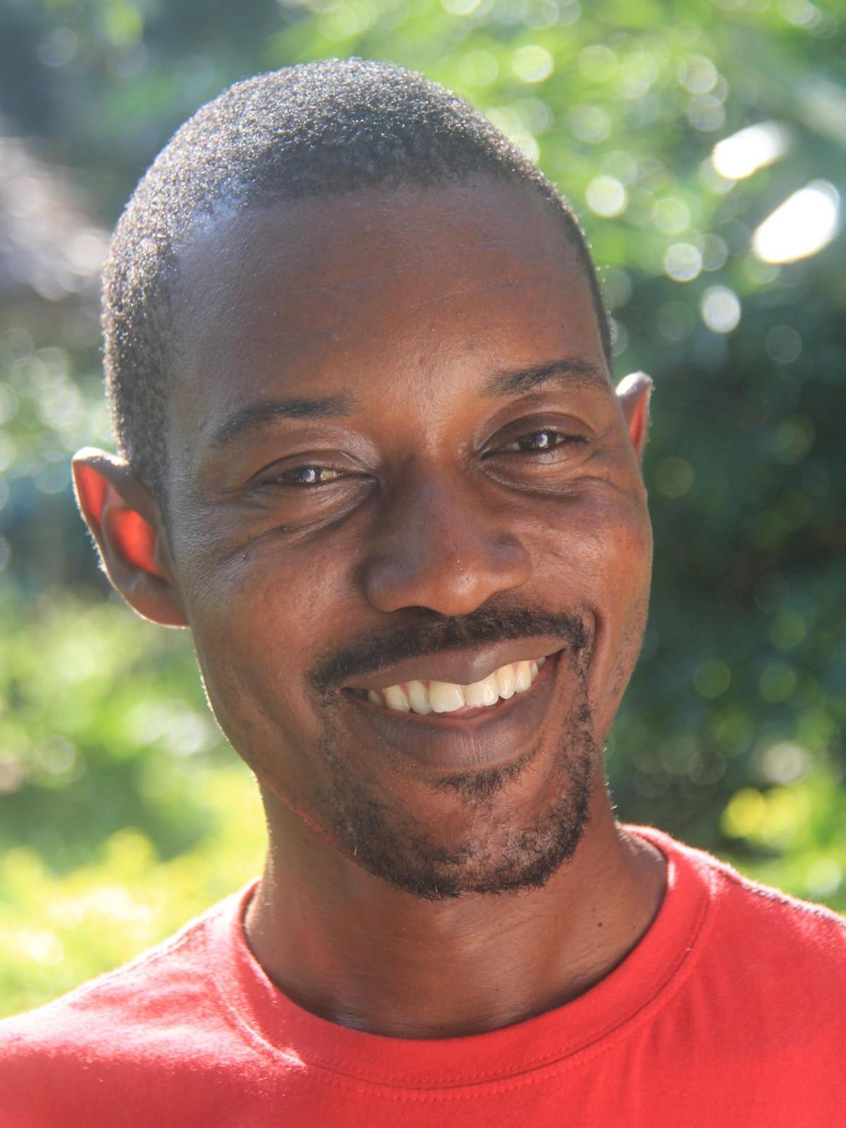 Felix Iziomoh, Nigeria