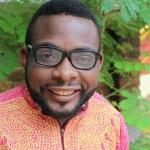 Dennis Akagha