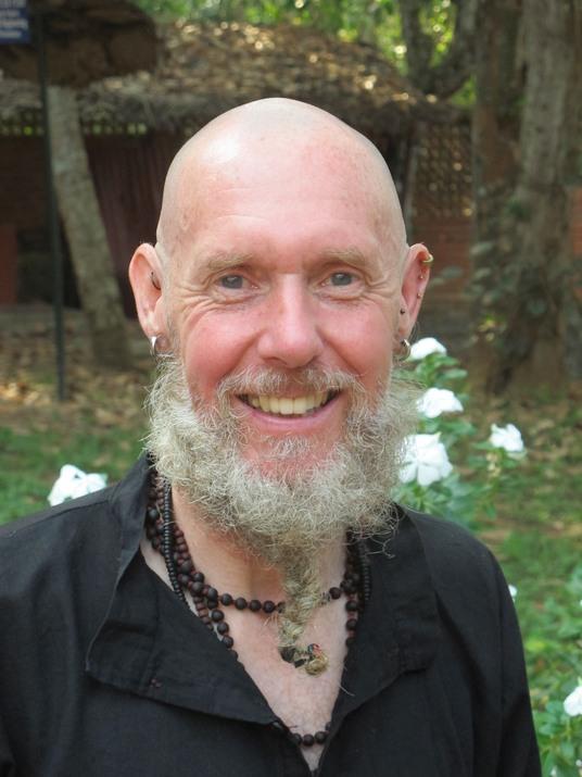 Graham Varley, Social Change Catalyst
