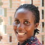 Jacquiline Namutebi