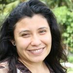 Yeliza Ramirez