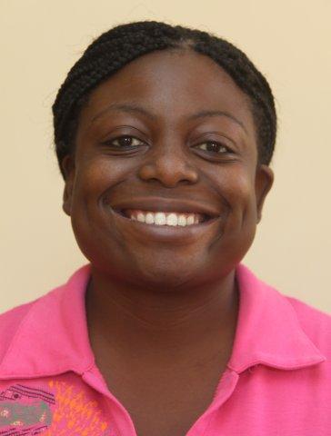 Nosisa Ncube, Zimbabwe
