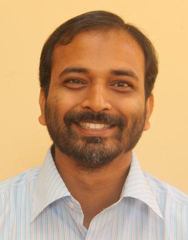 Muhammad Shihab A.M., India
