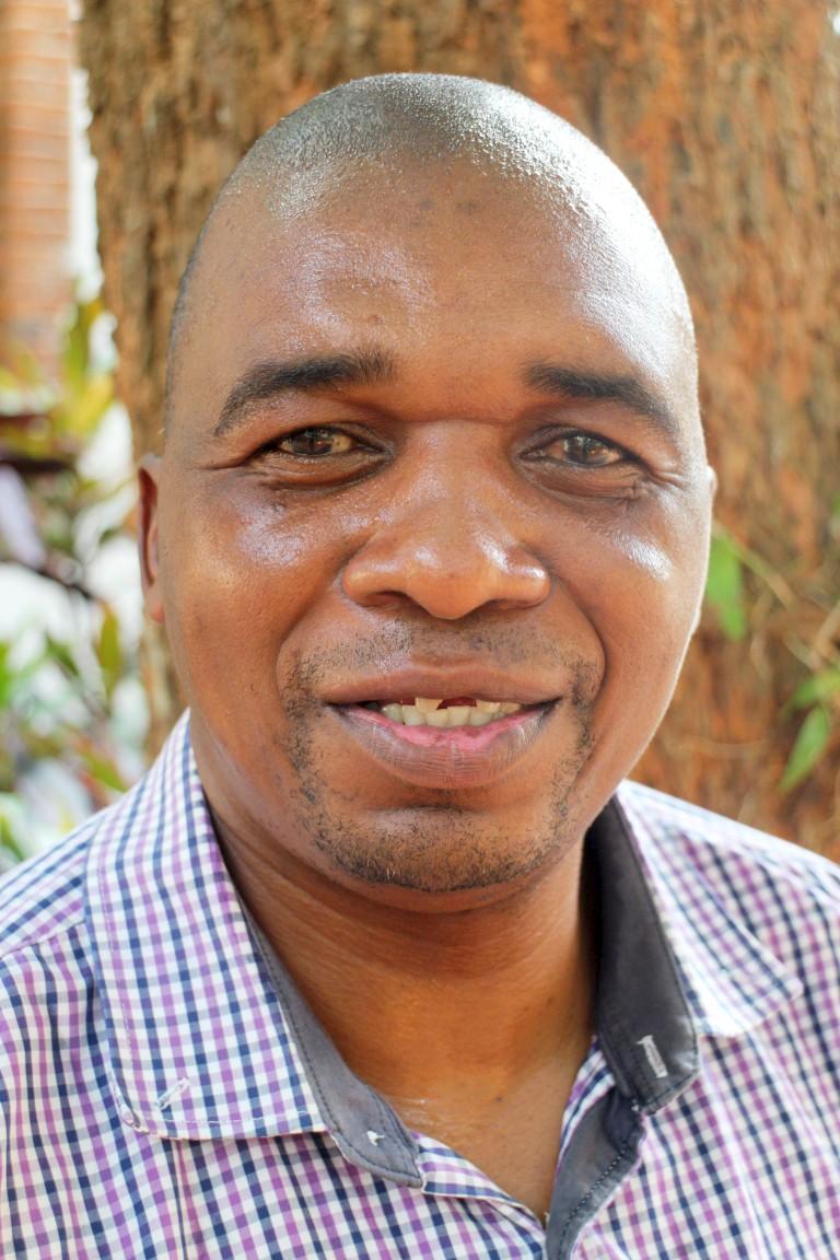 Arthanas Matongo, Zimbabwe