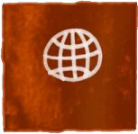 Image of globe for ACT 02