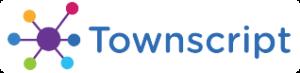 Townscript logo, book your tickets