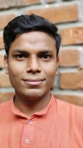 Niwas Kumar